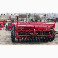Сеялка зерновая СЗ 3, 6 СЗД 360 DEMETRA