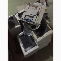 Скупка покупка выкуп нерабочих и рабочих лазерных принтеров и МФУ