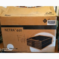 Продам Сервер Sun Netra 440
