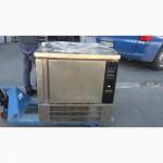 Продам шкаф шоковой заморозки бу Apach APR 9/5 TLP