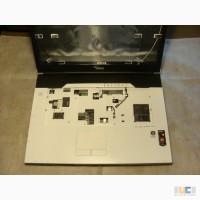 Продам корпус в сборе для Fujitsu Amilo Pa 3515