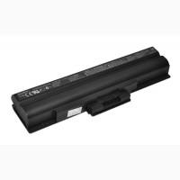 Аккумуляторная батарея для ноутбука SONY BPS13 (новая)
