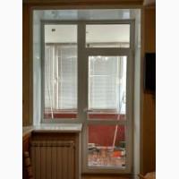 Мы рады предоставить вам в любое время года ремонт дачи квартир домов офисов нежилых
