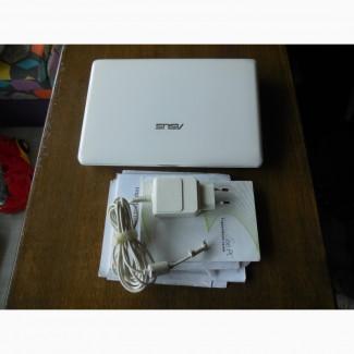 Asus Eee PC 1005PXD по запчастям