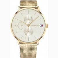 Наручные часы Tommy hilfiger Orologio da Donna Jenna 1781943