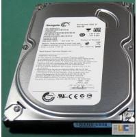 Винчестер HDD SATA 500GB от ноутбука Lenovo G560