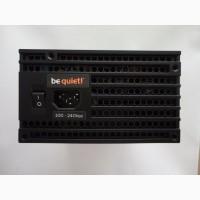 Блок питания be quiet! Power Zone 1000W (Z1-1000W)