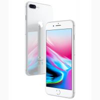 Apple iPhone 8 plius, 5.5, IOS 11