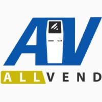 Программное обеспечение ALLVEND для систем самообслуживания