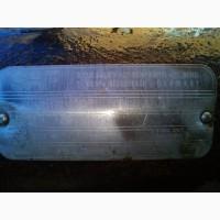 Ось оси (осі, вісь) SAF для полуприцепа SKRS 9042 1479502258 SNK 4218-11S