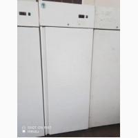 Холодильный шкаф Bolarus SN-711 б/у