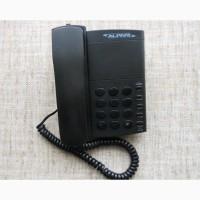 Стационарный телефон Alpari