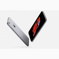 Apple iPhone 6s plius, 5.5, IOS 9