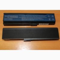 Батарея к ноутбуку ACER 50L6C40/50L6C48/50L9C72 Новая