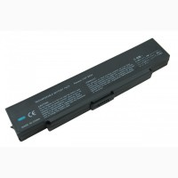 Аккумуляторная батарея для ноутбука SONY VGP-BPS2 (новая)