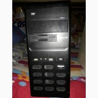 Продам Системний Блок Asrock N68C-S UCC