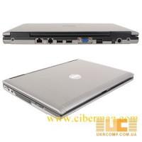 Ноутбук б/у Dell Latitude D420