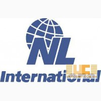 Продукция компании NL International (НЛ Интернешнл) в Украине
