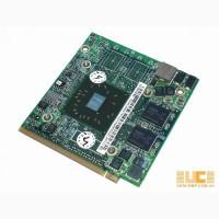 Видеокарта для ноутбука ATI RADEON HD3650