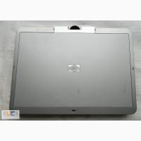 Ноутбук на запчасти HP Copmaq 2710P