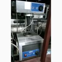 Печь коно пицца КИЙ-В КП 1-150