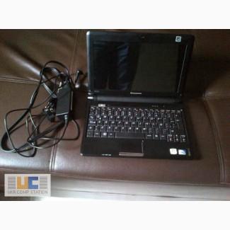 Продажа нерабочего ноутбука Lenovo IdeaPad S100c