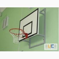 Баскетбольные сетки, спортивные сетки, производитель