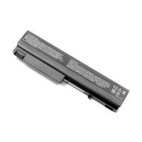 Аккумуляторная батарея для ноутбука HP C12C (новая)