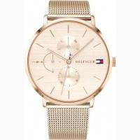 Наручные часы Tommy Hilfiger 1781944