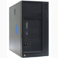 Куплю сервера