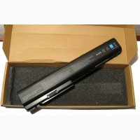 Аккумулятор для ноутбука HP IB75 (новый)
