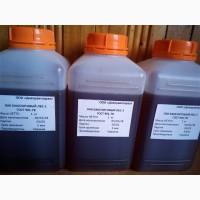 Бакелитовый лак ЛБС-1 ГОСТ 901-78 (опт; розница) МЫ- Производитель