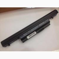 Батарея к ноутбуку ACER AS10B31/AS10B3E/AS10B41/AS10B51 Новая