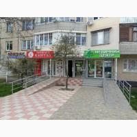 Гастроэнтеролог Одесса в Медицинский центр Альт-Мед