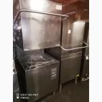 Купольная посудомоечная машина Electrolux Professional NHT8 505071 б/у