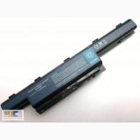 Батарея к ноутбуку ACER AS10D31 (б/у)