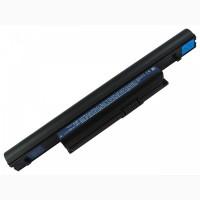 Батарея к ноутбуку ACERAS10B51/AS10B61/AS10B41