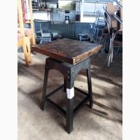 Продам б/у столи в кафе, бари і ресторани