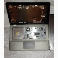 Ноутбук на запчасти HP Envy 14-1100er