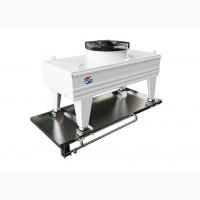 Поставка и монтаж промышленного холодильного оборудования