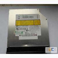 Привод DVD-RW/Multi от ноутбука Lenovo G560