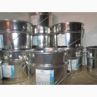 Теплостойкий клей ВС-10Т для тормозных колодок, ГОСТ 22345-77