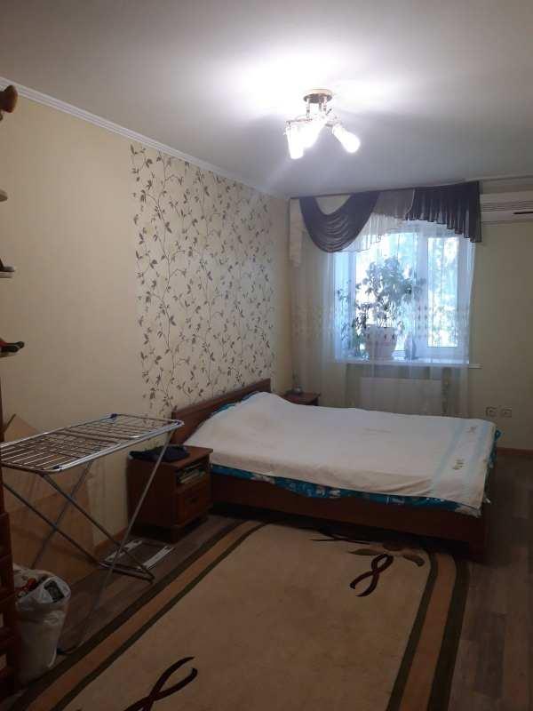 Фото 2. Двухкомнатная квартира в Херсоне