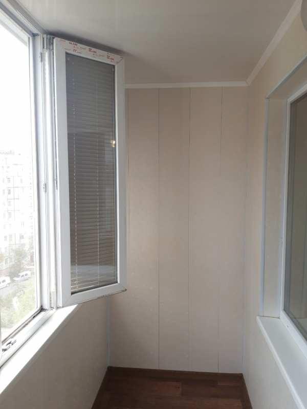 Фото 3. Двухкомнатная квартира в Херсоне