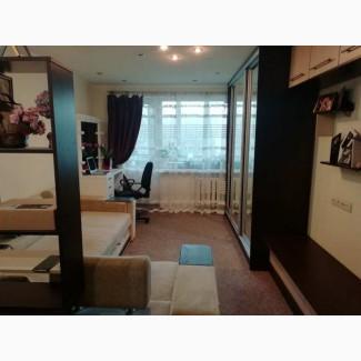 Продам свою 1-но комнатную квартиру, ТРК Украина