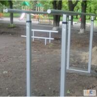Спортивное оборудование и инвентарь для улицы, Киев