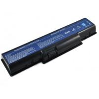 Батарея к ноутбуку ASER AS09A31/AS09A51/AS09A61/AS09A71 Новая