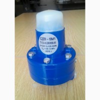 Стабилизатор давления воздуха СДВ-6 И СДВ-25