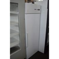 Морозильный шкаф бу Polair шкаф морозильный б/у