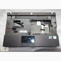Нетбук на запчасти HP Mini 5103